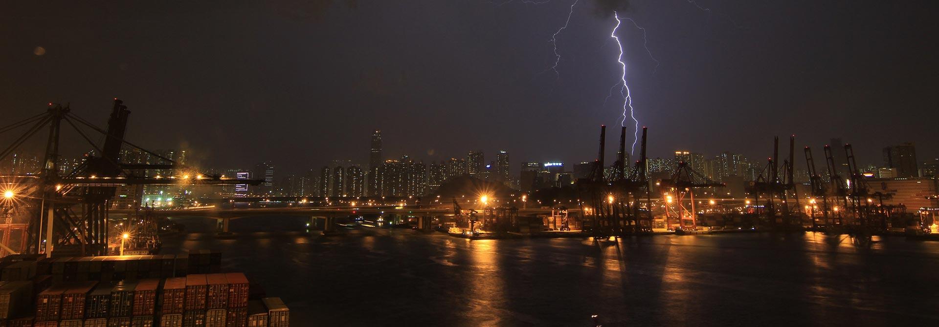 ufds-lynnedslag-hongkong